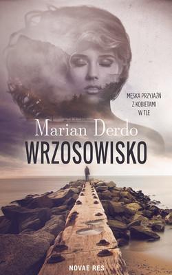 Marian Derdo - Wrzosowisko