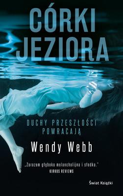 Wendy Webb - Córki jeziora