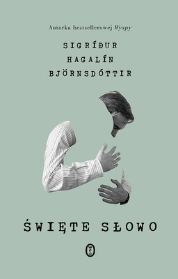 Sigriour Hagalin Bjornsdottir - Święte słowo
