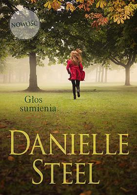 Danielle Steel - Głos sumienia