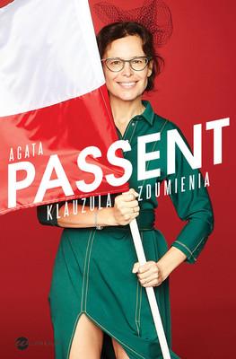 Agata Passent - Klauzula zdumienia