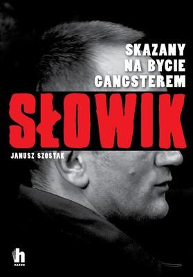 Janusz Szostak - Słowik