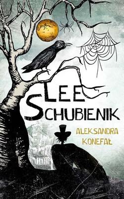 Aleksandra Konefał - Lee Schubienik