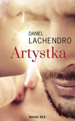 Daniel Lachendro - Artystka