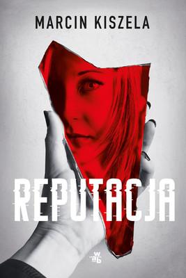 Marcin Kiszela - Reputacja