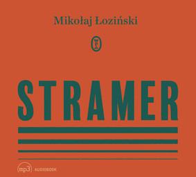 Mikołaj Łoziński - Stramer
