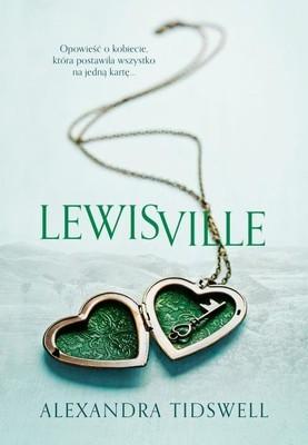 Alexandra Tidswell - Lewisville