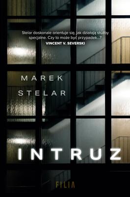 Marek Stelar - Intruz