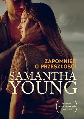 Samantha Young - Zapomnieć o przeszłości