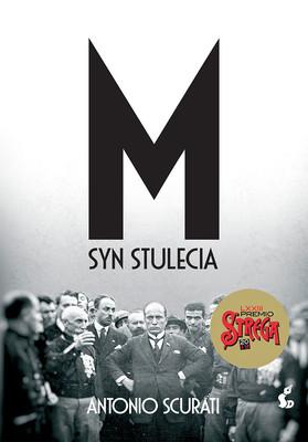 Antonio Gramsci - M. Syn stulecia / Antonio Gramsci - M. Il Figlio Del Secolo