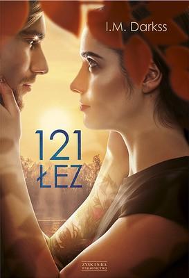 I.M. Darkss - 121 łez
