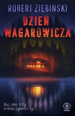 Robert Ziębiński - Dzień wagarowicza
