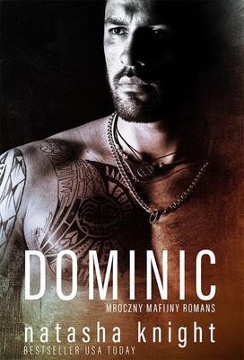 Natasha Knight - Dominic