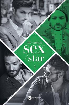 BB Easton - Sex/Star / BB Easton - Star