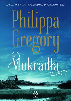 Philippa Gregory - Mokradła