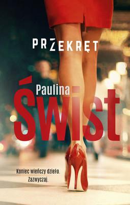 Paulina Świst - Przekręt