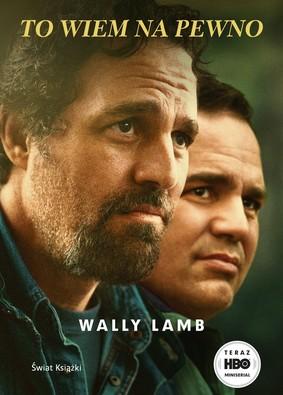 Wally Lamb - To wiem na pewno