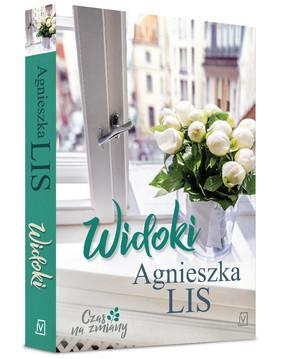 Agnieszka Lis - Widoki