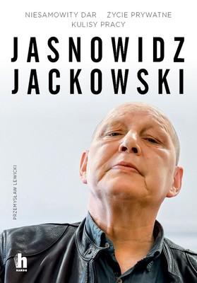 Przemysław Lewicki - Jasnowidz