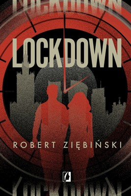 Robert Ziębiński - Lockdown