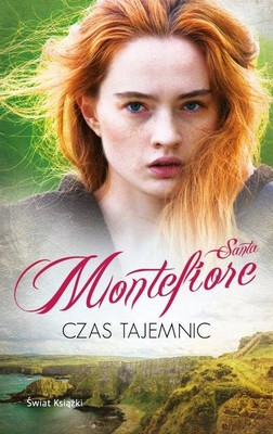Santa Montefiore - Czas tajemnic