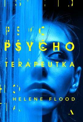 Helene Flood - Psychoterapeutka