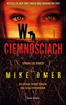 Mike Omer - W ciemnościach
