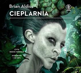 Brian Aldiss - Cieplarnia