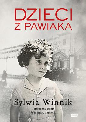 Sylwia Winnik - Dzieci z Pawiaka