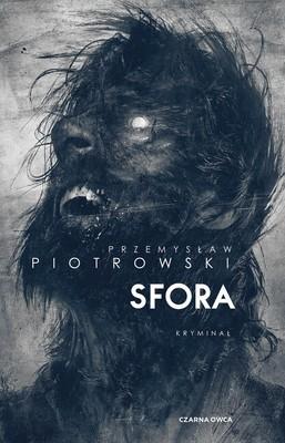 Przemysław Piotrowski - Sfora