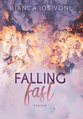 Bianca Iosivoni - Falling Fast