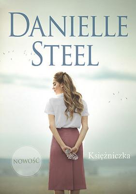 Danielle Steel - Księżniczka