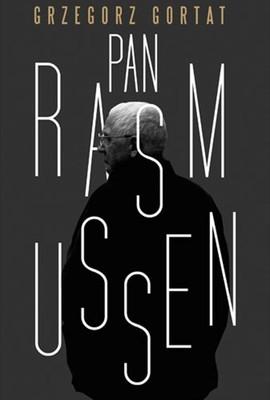 Grzegorz Gortat - Pan Rasmussen