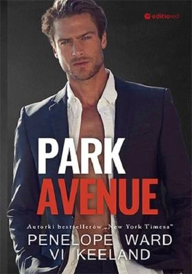 Penelope Ward, Vi Keeland - Park Avenue