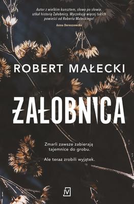 Robert Malecki - Żałobnica