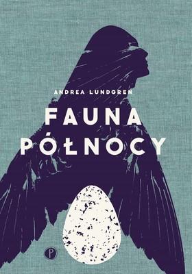Andrea Lundgren - Fauna Północy