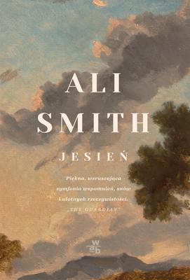 Ali Smith - Jesień