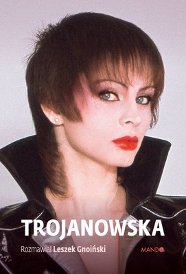 Izabela Trojanowska, Leszek Gnoiński - Trojanowska