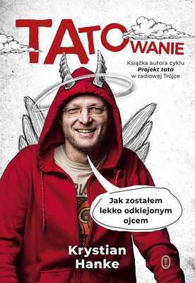 Krystian Hanke - Tatowanie