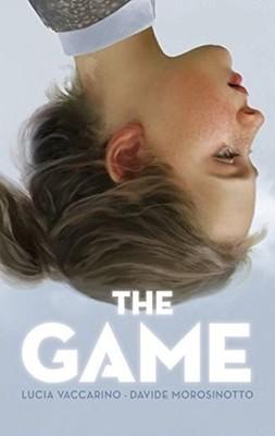 Lucia Vaccarino, Davide Morosinotto - The Game