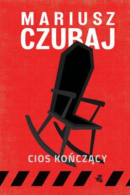 Mariusz Czubaj - Cios kończący