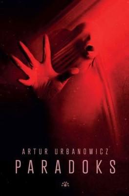 Artur Urbanowicz - Paradoks