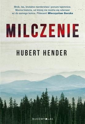 Hubert Hender - Milczenie