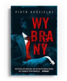 Piotr Kościelny - Wybrany