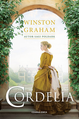 Winston Graham - Cordelia