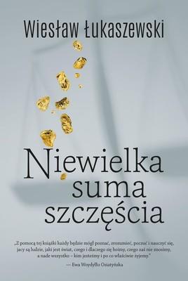 Wiesław Łukaszewski - Niewielka suma szczęścia