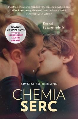 Krystal Sutherland - Chemia serc