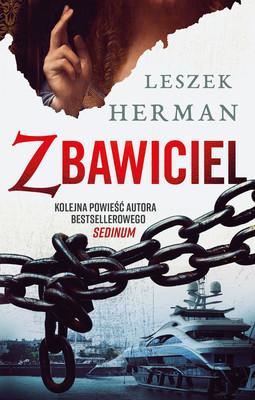 Leszek Herman - Zbawiciel