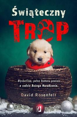 David Rosenfelt - Świąteczny trop