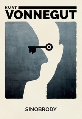 Kurt Vonnegut - Sinobrody / Kurt Vonnegut - Bluebeard